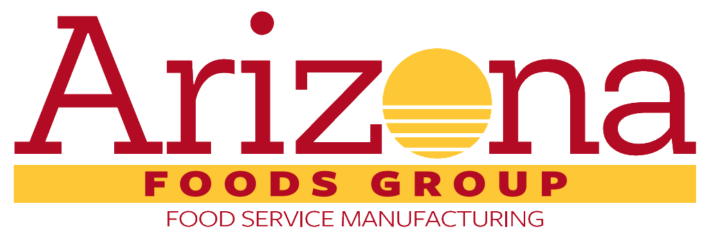 Arizona Foods Group